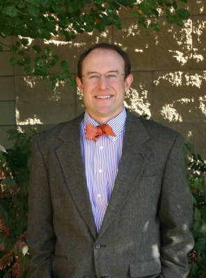 Kenneth Grossmann, MD, PhD